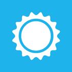 더웨더° – 날씨, 기상청, 미세먼지, WHO기준, 에어코리아, PM2.5, PM10