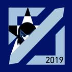 롤매니저 2019 : (LOL Manager 2019) 롤 시뮬레이션 APK