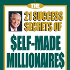 21 Secrets To Achieve Financial Independence
