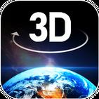 3D Wallpaper Parallax 2020 – Best 4K&HD wallpaper