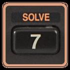 48sx : a vintage RPN calculator