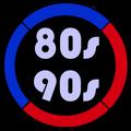 80s radio 90s radio