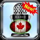 98.1 The Bridge CKBD-FM Lethbridge 98.1 FM CA App