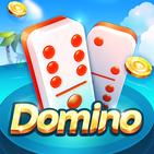99fun Domino :Online dan Offline APK