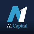 A1 Capital