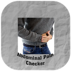 Abdominal Pain Checker
