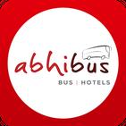 AbhiBus - Online Bus Ticket Booking, Hotel Booking