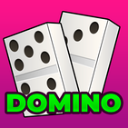 Ace & Dice: Dominoes
