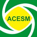 ACESM São Manuel