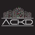ACKD Consult