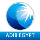 ADIB Egypt Mobile Banking