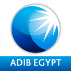 ADIB Egypt Tablet