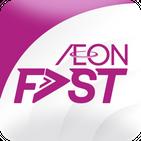 AEON Fast Indonesia