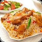 أفضل وصفات الأرز