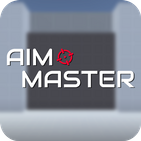 Aim Master - FPS Aim Training APK