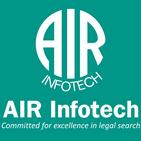 AIR Infotech
