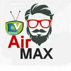 AirMax TV