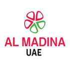 Al Madina Hypermarket UAE