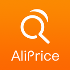 AliPrice for AliExpress