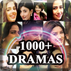 All Pakistani Dramaz