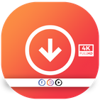 All Video Downloader - download mp4 videos