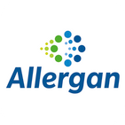 Allergan ANZ