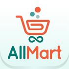 AllMart - Local Marketplace