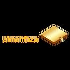 Almahfaza