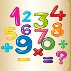 الرياضيات ـ لعبة الحساب الذهني