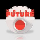 Amiga Future News