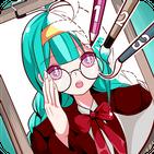 Anime Drawing Tutorial Maker - DrawShow Tutor
