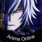 Anime Online - Watch anime free