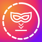 Anonymous Story Viewer & Downloader for Instagram