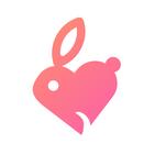 aocca(アオッカ)-恋活・婚活・出会い探しマッチングアプリ-登録無料