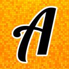 Apalabrados.org  tricks to solve Apalabrados