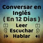 Aprende Inglés: Escuchar y Repetir las frases