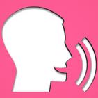 Arabic Speech Trainer (AST)