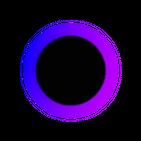 Arc Lighting Notification Light Note 10/S10/+/AOD