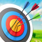 Archery Legends APK