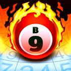 Arena Bingo : Free Live Super Bingo Game