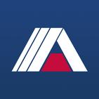 Armstrong Bank