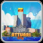 Attijari City