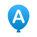 Aupair: Find your perfect Au Pair or host family!