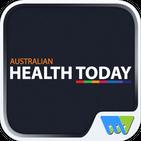 Australian Health Today