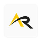 AutoReve