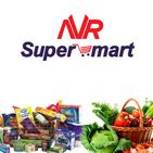 AVR Super Mart