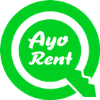 Ayorent :: All You Can Rent in Indonesia
