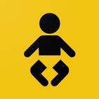 Baby Car - אפליקציה למניעת שכחת הילדים באוטו
