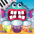 Baby Fish Music