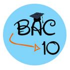 BACde10 - Invata pentru BACALAUREAT